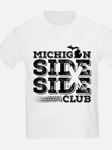 Funny Sxs T-Shirt