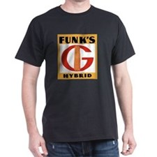 Funks Hybrids T-Shirt