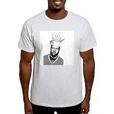Darling No Goal T-Shirt