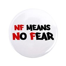No Fear Button