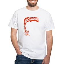 Long Live Kommunism Shirt