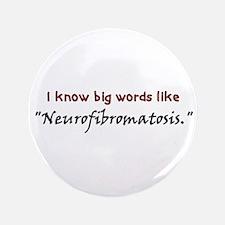 Big Words Button