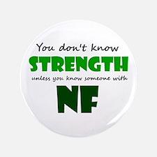 Cute Neurofibromatosis awareness Button