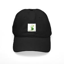 Margarita Baseball Hat