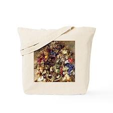 Fall Grape Festival! Tote Bag