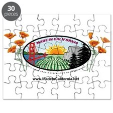 poppylogo1.gif Puzzle