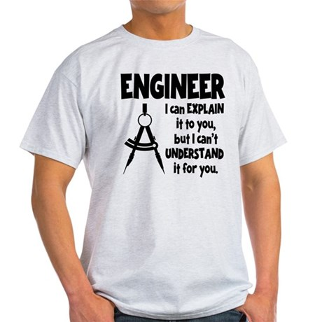 Occupation T-Shirts