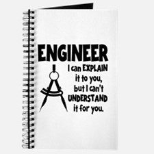 ENGINEER COMPASS Journal