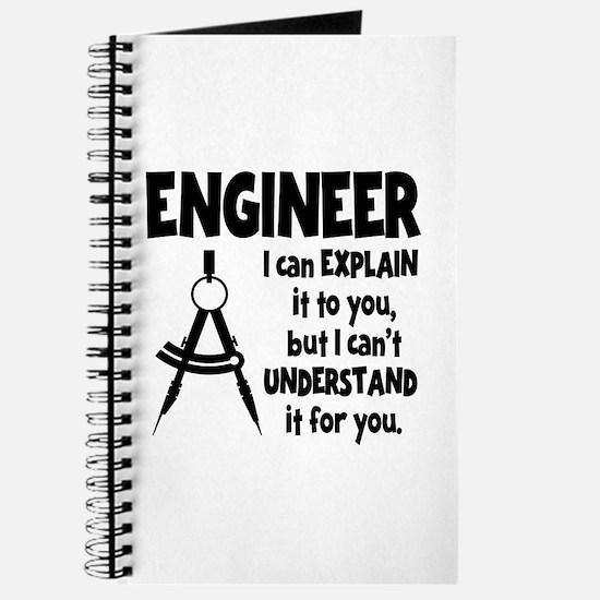 ENGINEER COMPASS Journal