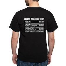 Boone 2015 Reunion T-Shirt