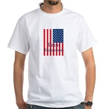 Funny Bill richardson Shirt
