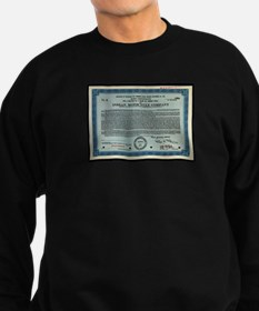 Indian Motorcyle Sweatshirt