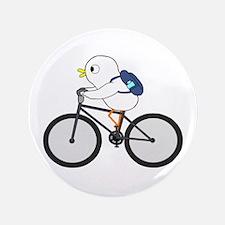 Biker Button