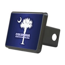 Hilton Head Hitch Cover