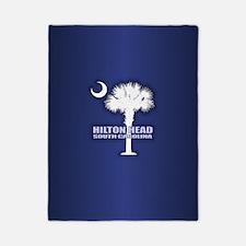 Hilton Head Twin Duvet