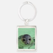 sweet SEAL Keychains