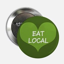 Eat Local Button