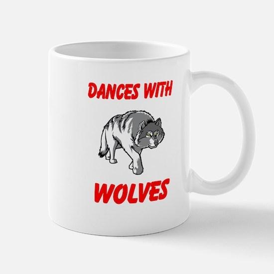 Cute Twilightforever Mug