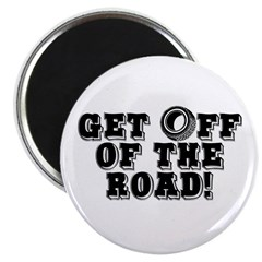 4x4 Off Road Gifts & T-shirts 2.25