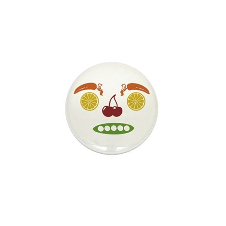 Take Me Mini Button (100 pack)