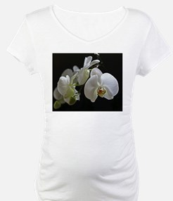 Cool Orchid Shirt
