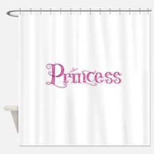 Unique Disney princess Shower Curtain