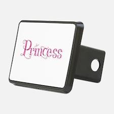 Cute Princess Hitch Cover