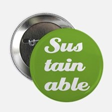 Sustainable Button
