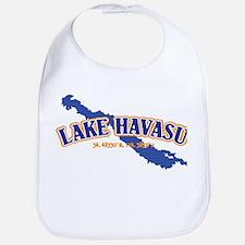 Lake Havasu Bib