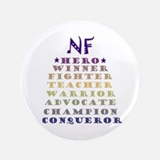 Nf Hero Button