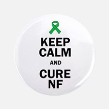 Keep Calm And Cure Nf Button