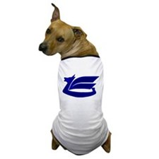 Cute Toyota supra Dog T-Shirt