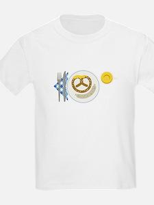German Food T-Shirt