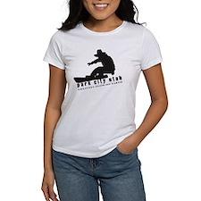 Park City Snowboard T-Shirt T-Shirt