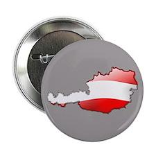"""""""Austria Bubble Map"""" Button"""