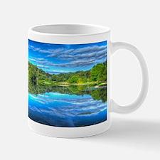 Stourhead Mug Mugs