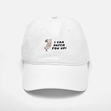 T-shirts & Gifts for nurses Baseball Baseball Cap