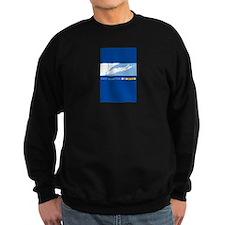 Easthampton - Long Island. Sweatshirt