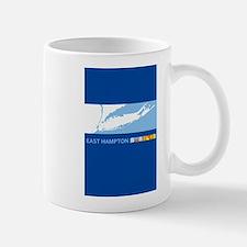 Easthampton - Long Island. Mug