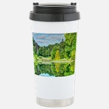 Stourhead Travel Mug