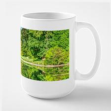 stourhead Large Mug