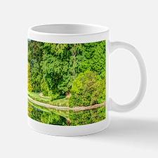 stourhead Mug