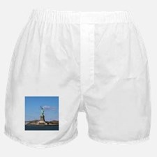 Liberty_2015_0401 Boxer Shorts