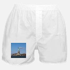 Liberty_2015_0401 Boxer Shorts