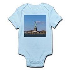 Liberty_2015_0401 Body Suit