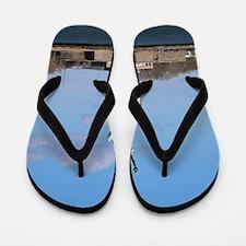 Liberty_2015_0401 Flip Flops