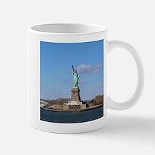 Liberty_2015_0401 Mugs