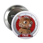 Fraz's Red Portrait Button