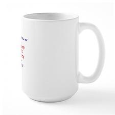 PROBABLY Mug