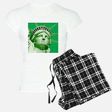 Liberty_2015_0412 Pajamas